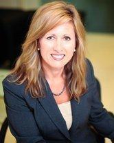 Michele T. Nanna
