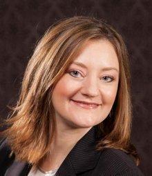 Michelle Asselin