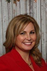 Michelle Daikos