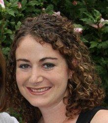 Michelle Kohn