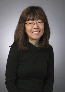 Michelle Wakino