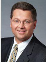 Mike Stengel