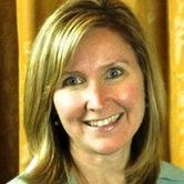 Miriam Clinton