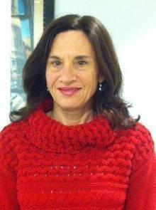 Miriam Kranton