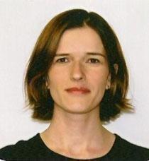 Monica Benkovic