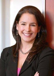 Monica Garcia Harms