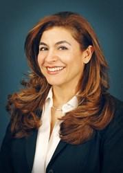 Nadine Cipriani