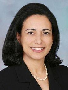 Nagwa Hultquist