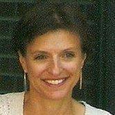 Nan Cox