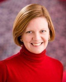 Nancy Withbroe