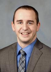 Nathan Whittington