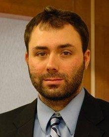 Nick Preusch