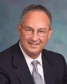 Owen J. Shean