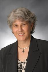 Pamela Cipriano