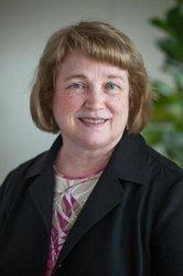 Patricia Alexander
