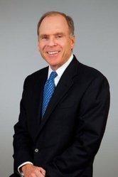 Patrick O'Gara