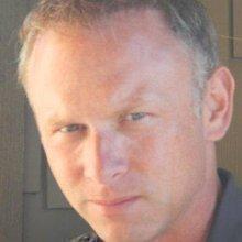Paul Herzog