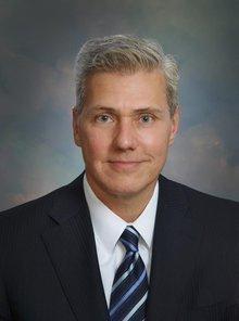 Paul Varela