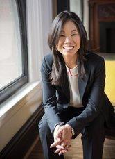 Peggy Fang Roe