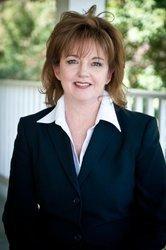 Peggy McShane