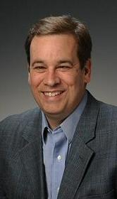 Peter Buchanan