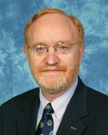 Peter Herscovitch