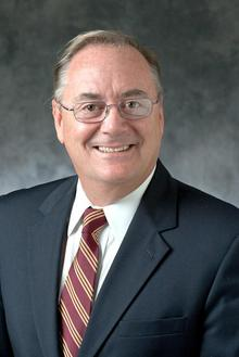 Peter Reilly, CPA