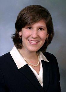 Rachel Hofstatter