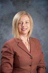 Rae Ann S. Johnson