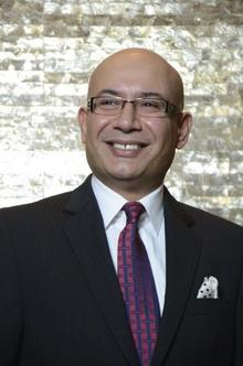 Rajesh Khubchandani