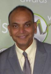Ramesh Patel