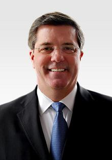 Randy Phillips