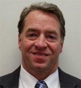 Randy Terlecki