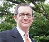 Richard Koller