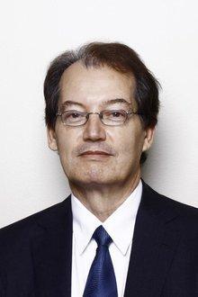 Richard Papale