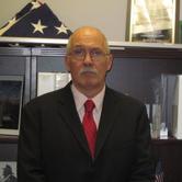 Richard Rotanz