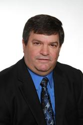 Richard C. Wayland