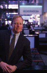 Richard (Chip) O. Davis, Ph.D.