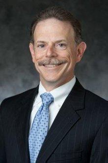 Richard E. Morris, CPA, MST