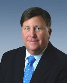 Rick Edwards