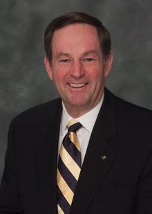 Rick Kirkland