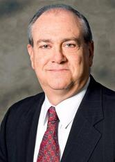 Rick Nadeau