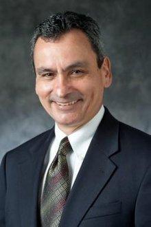 Robert Aceituno