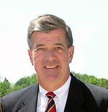 Robert Bedingfield
