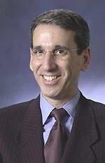 Robert Bimonte