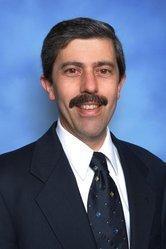Robert Bodansky