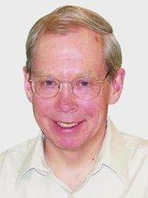 Robert Boethling