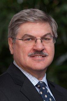 Robert Bukoski