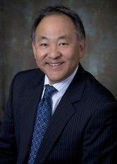 Robert Hosozawa