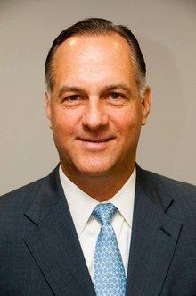 Robert Milkovich